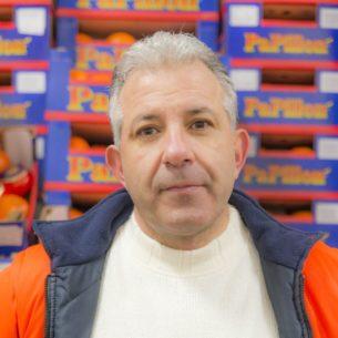 Claudio Derizio